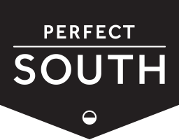 Perfect South
