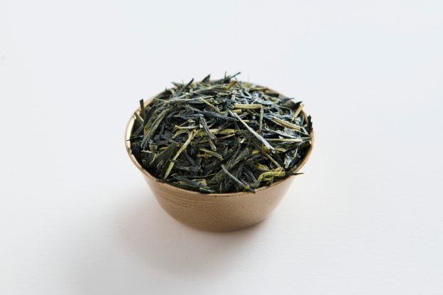 first harvest sencha australian green tea