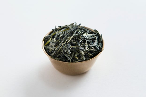 first harvest shincha australian green tea