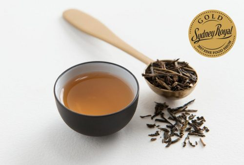 houjicha-first-harvest-perfect-south-1-AWARDS