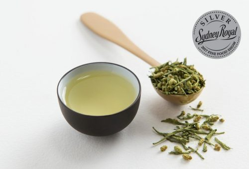matcha-genmaicha-first-harvest-perfect-south-1-AWARD