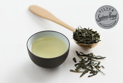 shincha-first-harvest-perfect-south-1-AWARD