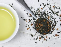 perfect_south_green_tea_genmaicha