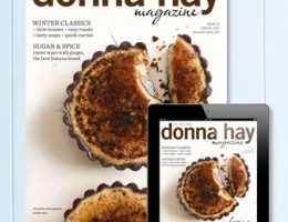 DonnaHay_Cover1