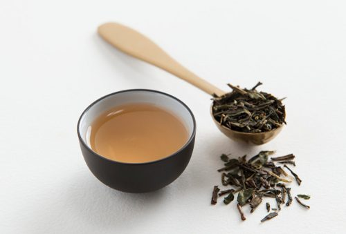 mint-houjicha-blends-perfect-south-1