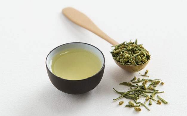 Perfect_South_Australian_Green_Tea_Matcha_Genmaicha_012__06193.1417580905.627.390
