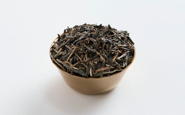 ESTATE - HOUJICHA