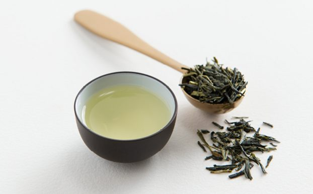 ESTATE - SENCHA