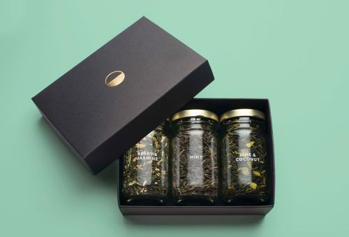 perfect-south-green-tea-gift-box-edition2-1-2